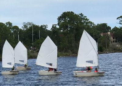 emerald-coast-sailing3